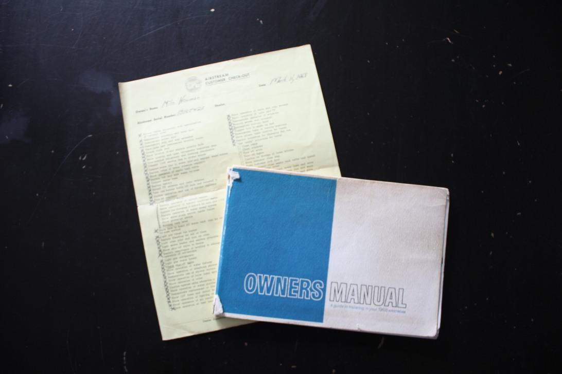 word 2013 user manual